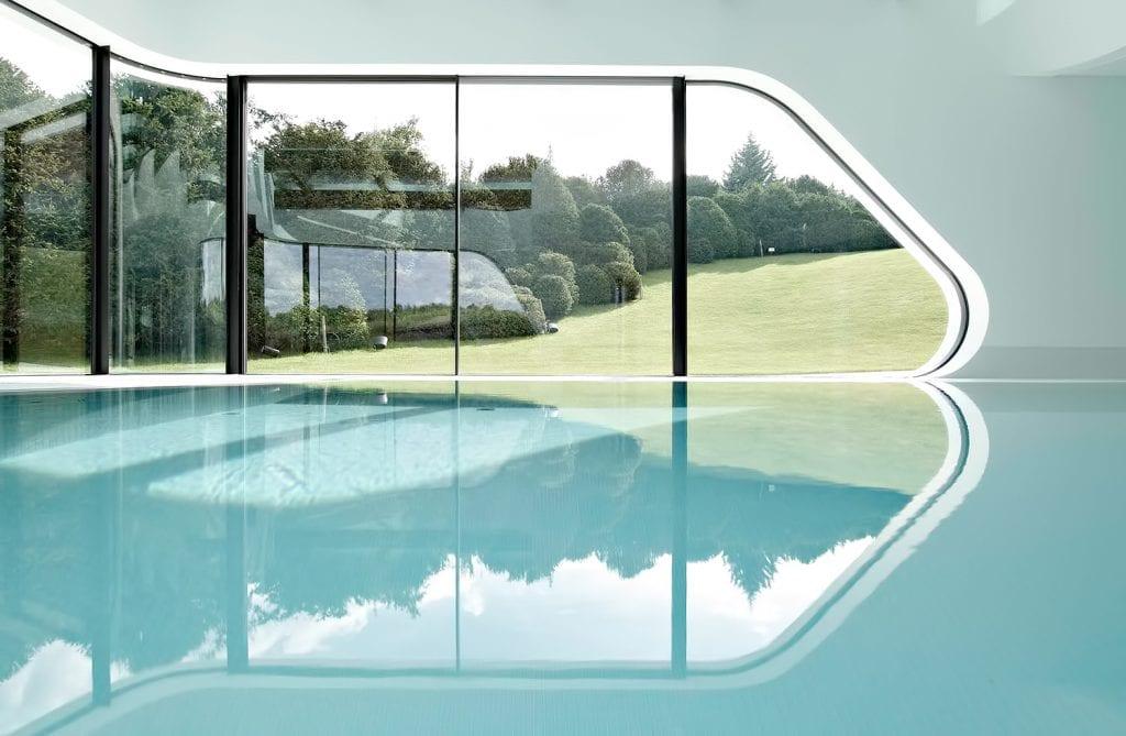 Dupli Casa Pool