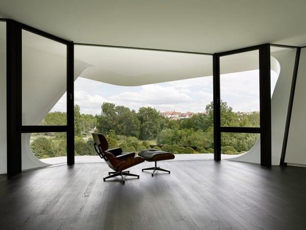 Dupli Casa View